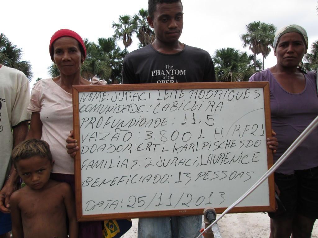 2013-11-25 Bahia - Image 1