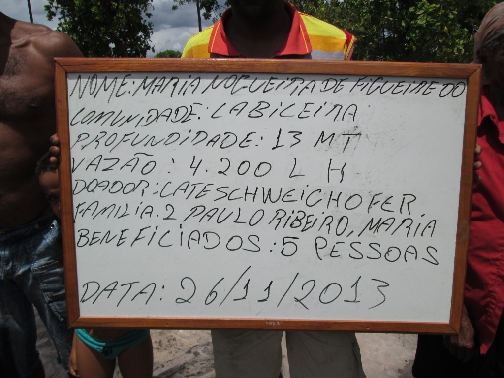 2013-11-26 Bahia - Image 2