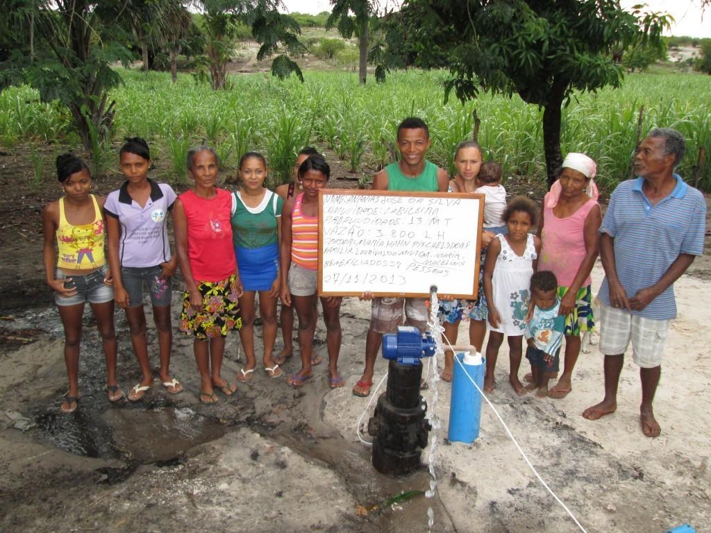 2013-11-27 Bahia - Image 2