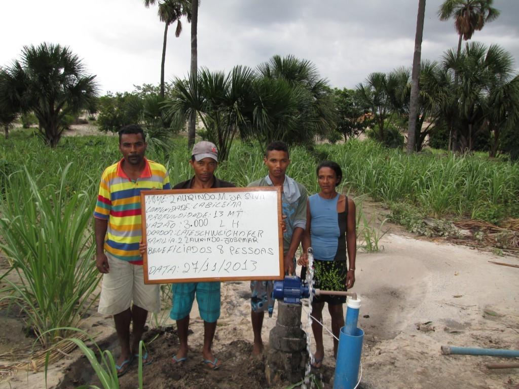 2013-11-27 Bahia - Image 1