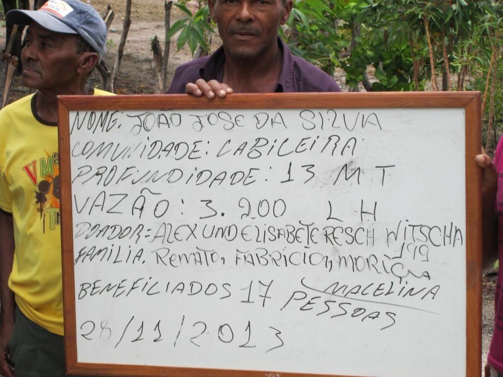 2013-11-28 Bahia - Image 1