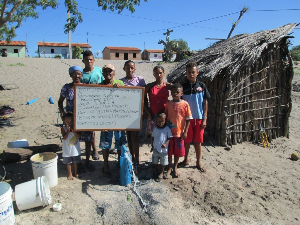 2013-12-02 Bahia - Image 1