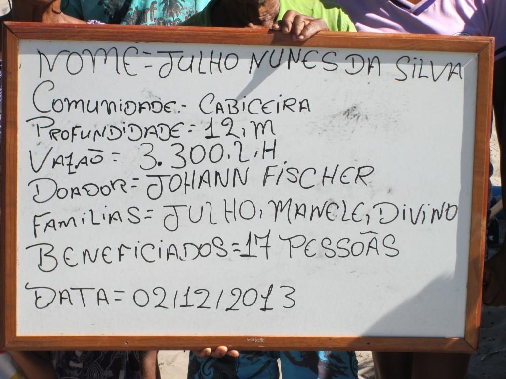 2013-12-02 Bahia - Image 2