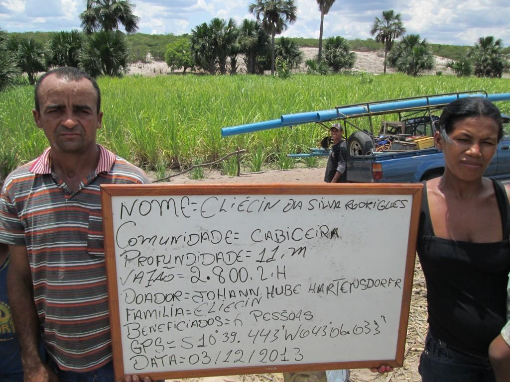 2013-12-03 Bahia - Image 1