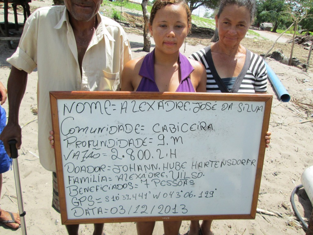 2013-12-03 Bahia - Image 2