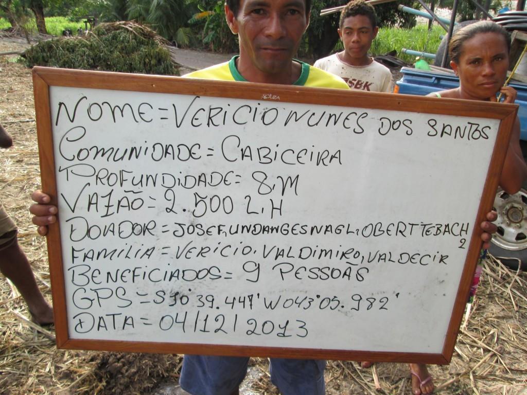 2013-12-04 Bahia - Image 1