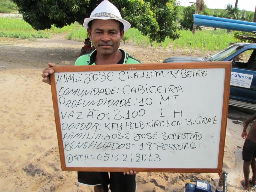 2013-12-05 Bahia - Image 2