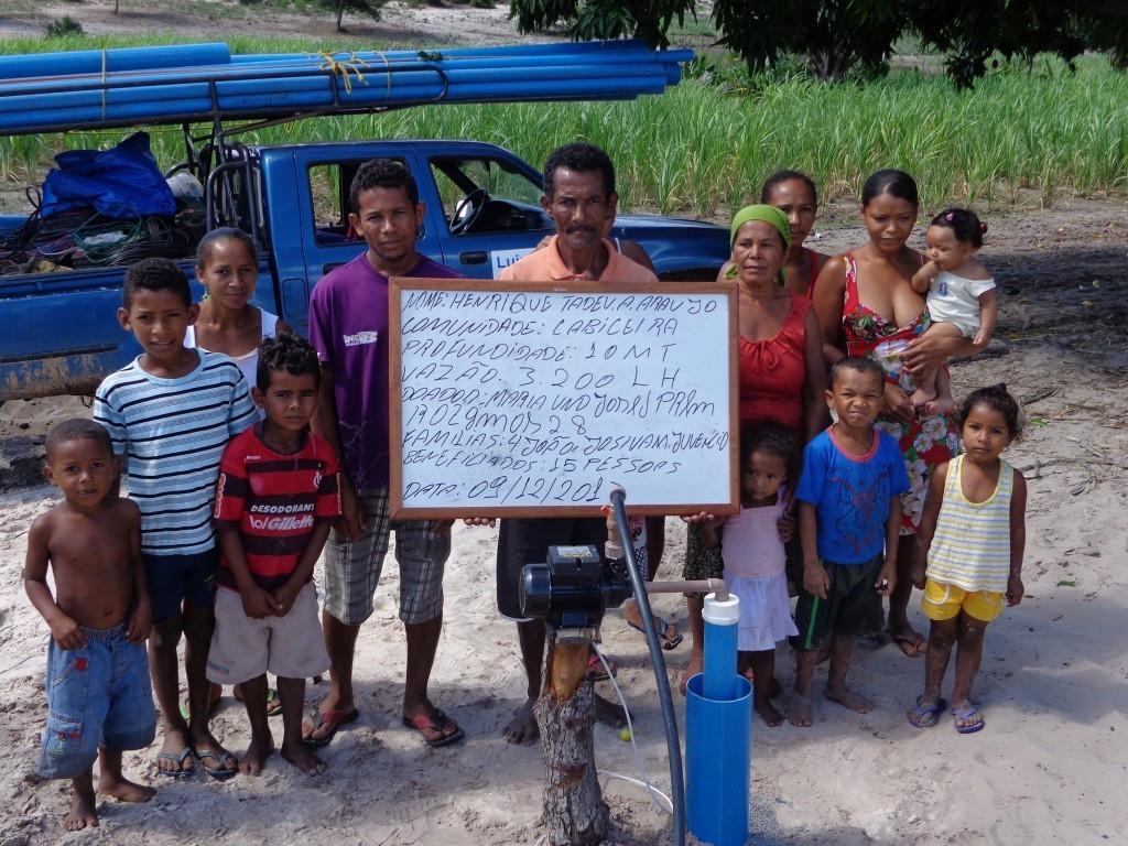 2013-12-09 Bahia - Image 1