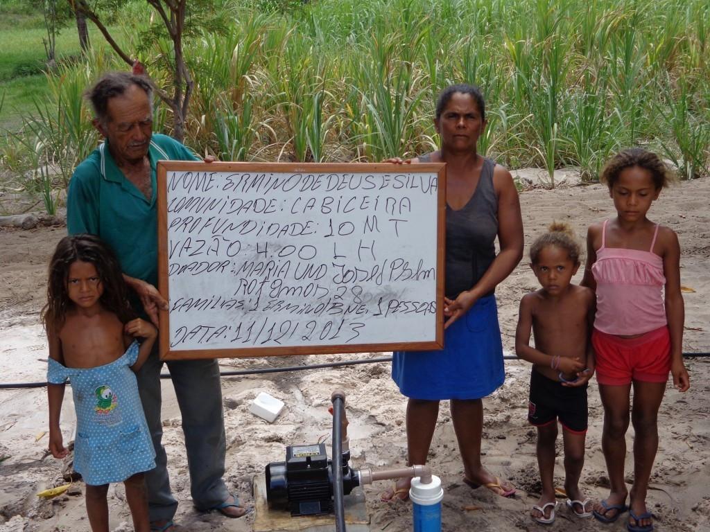 2013-12-11 Bahia - Image 1