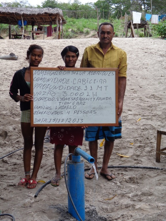 2013-12-13 Bahia - Image 1