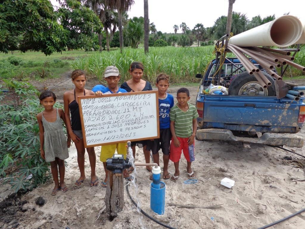 2013-12-16 Bahia - Image 1