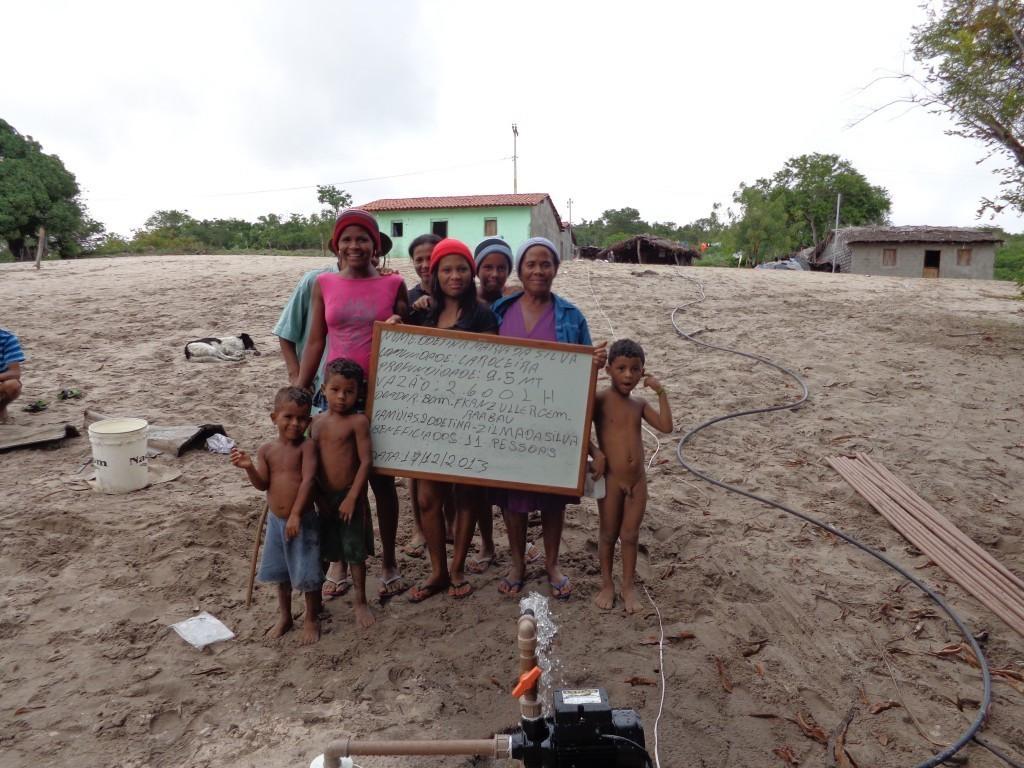 2013-12-17 Bahia - Image 1