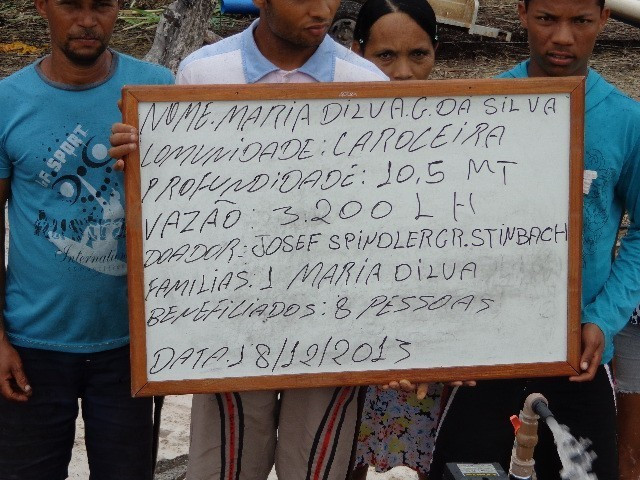2013-12-18 Bahia - Image 1