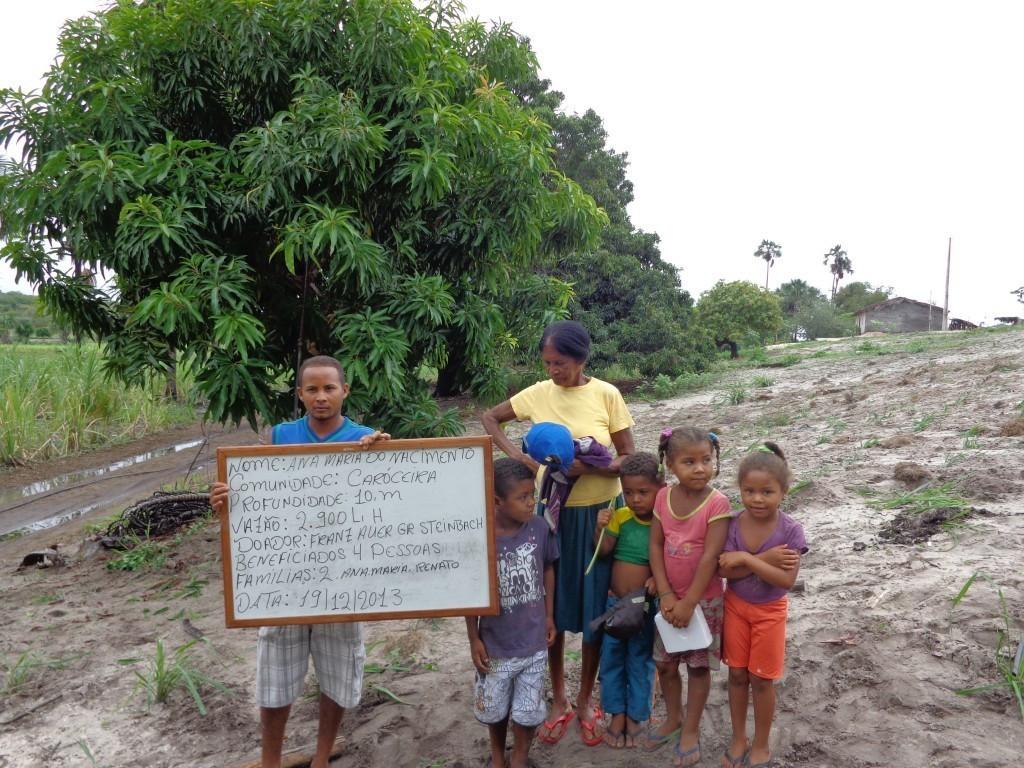 2013-12-19 Bahia - Image 1