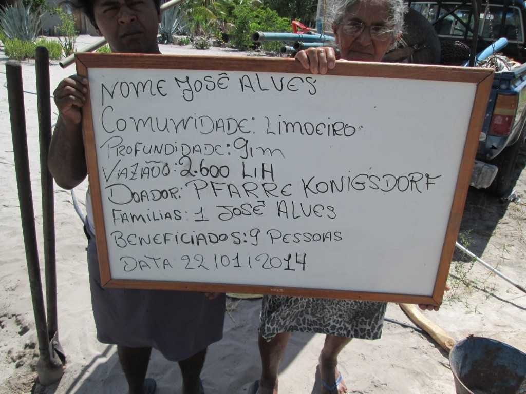 2014-01-22 Bahia - Image 1