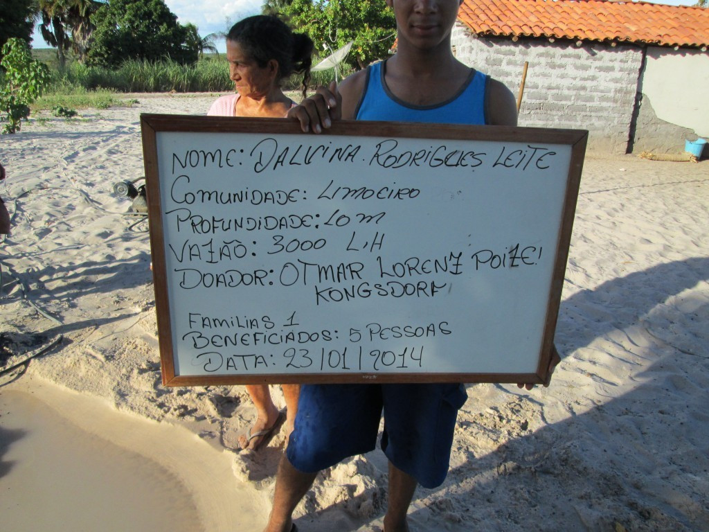 2014-01-23 Bahia - Image 1