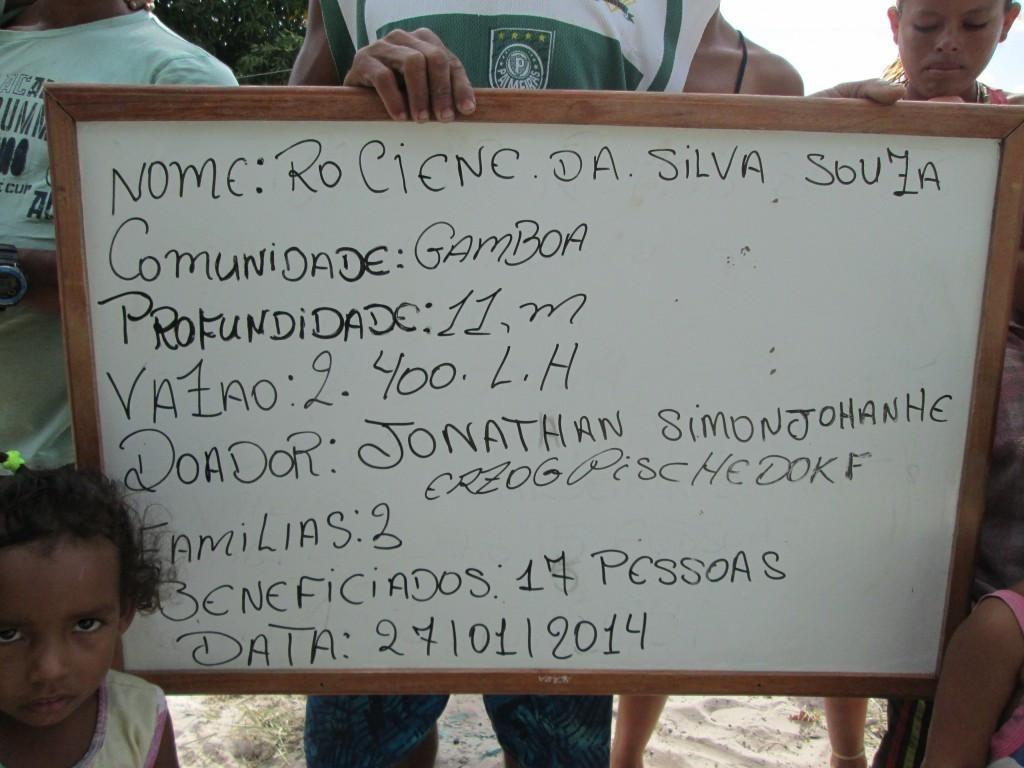 2014-01-27 Bahia - Image 2