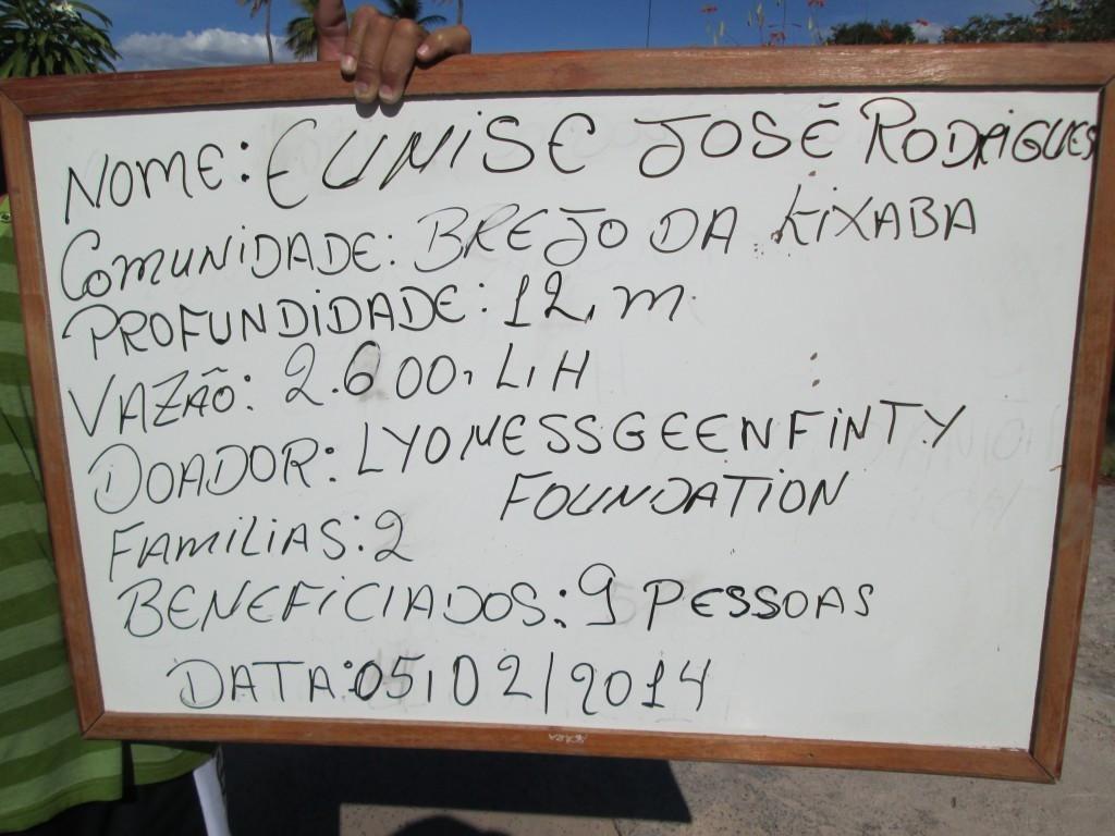 2014-02-05 Bahia - Image 1