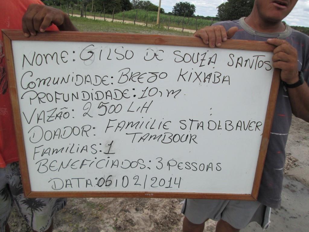 2014-02-06 Bahia - Image 2