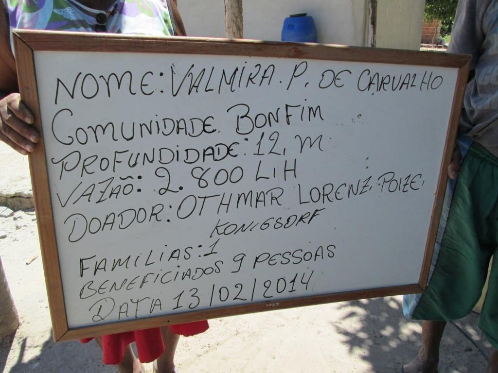 2014-02-13 Bahia - Image 1