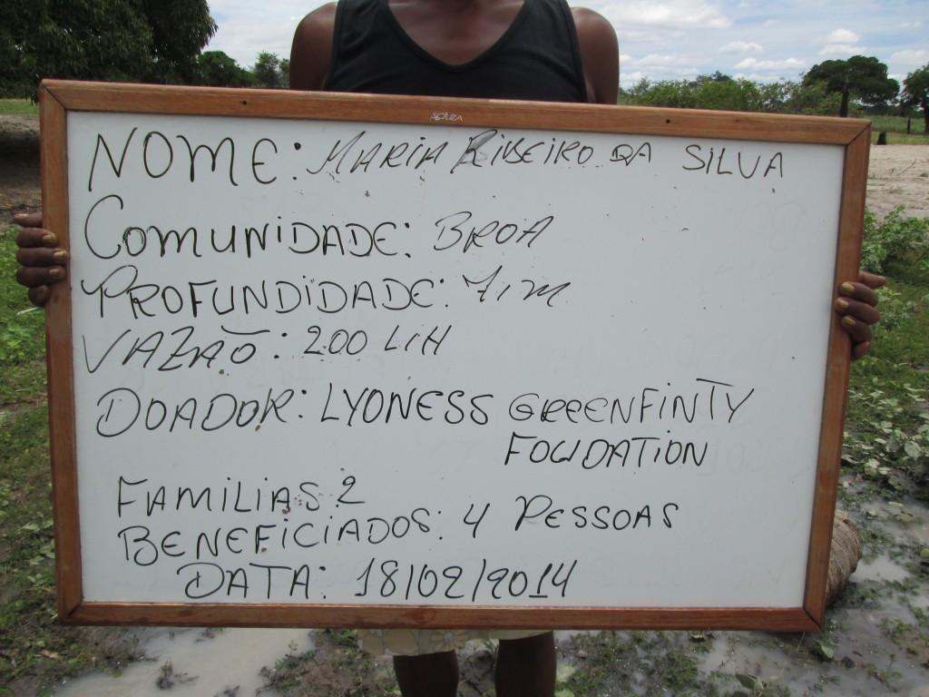 2014-02-18 Bahia - Image 2