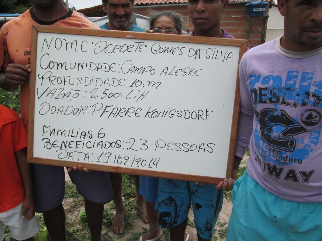 2014-02-19 Bahia - Image 2