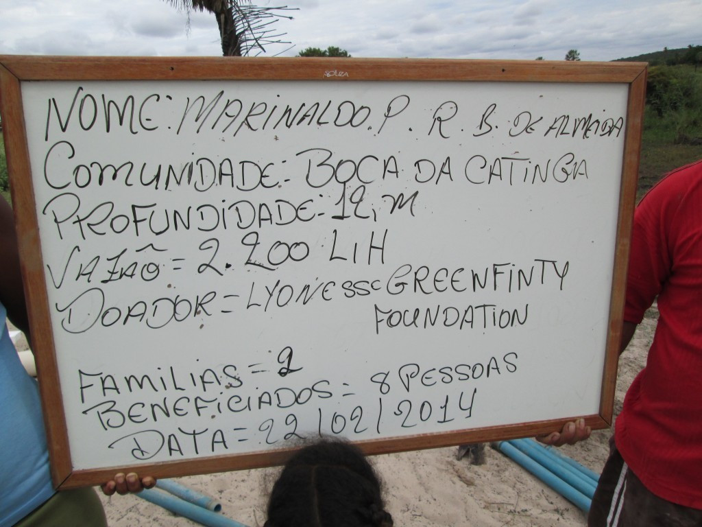 2014-02-22 Bahia - Image 1