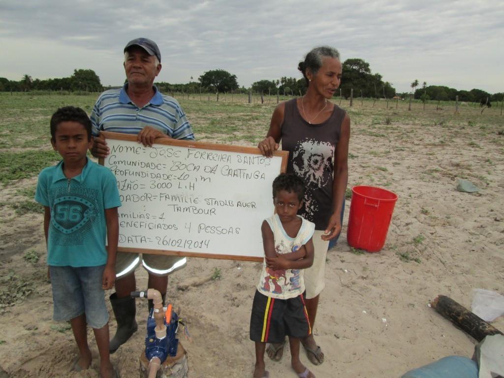 2014-02-26 Bahia - Image 2