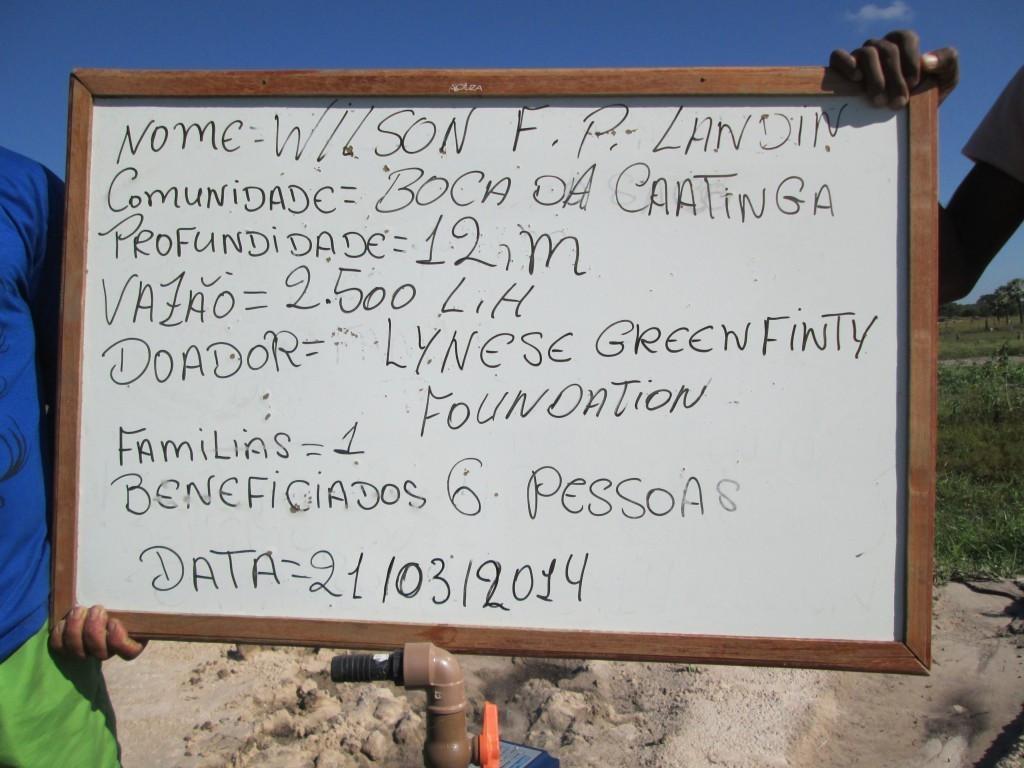 2014-03-21 Bahia - Image 1