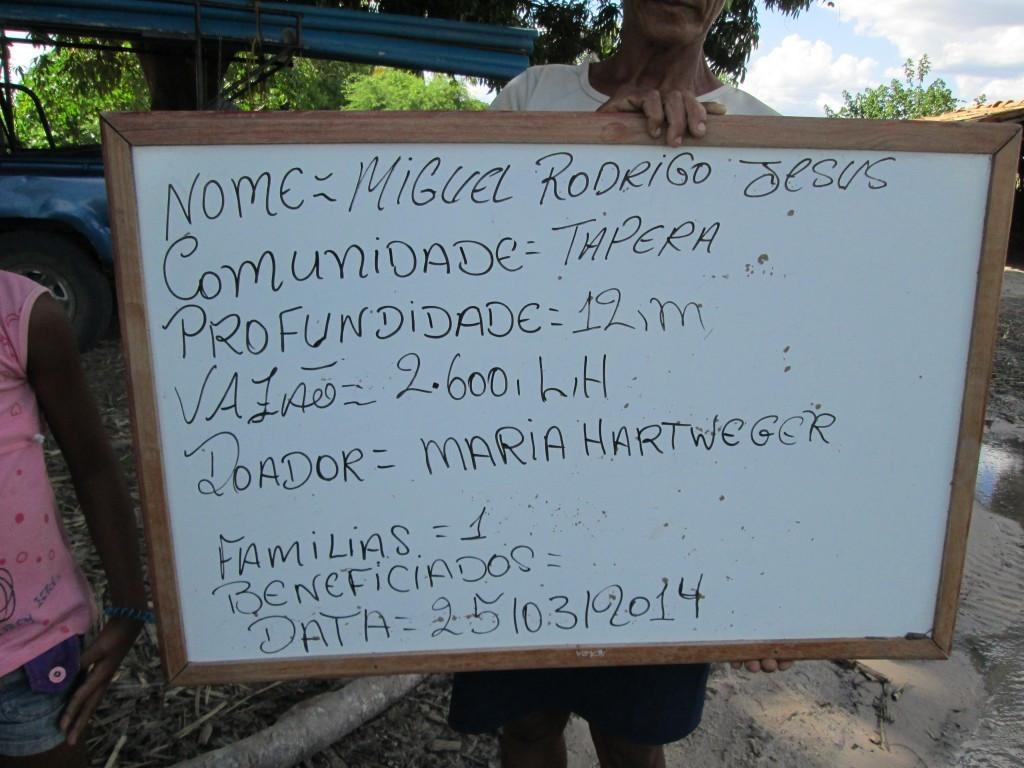 2014-03-25 Bahia - Image 1