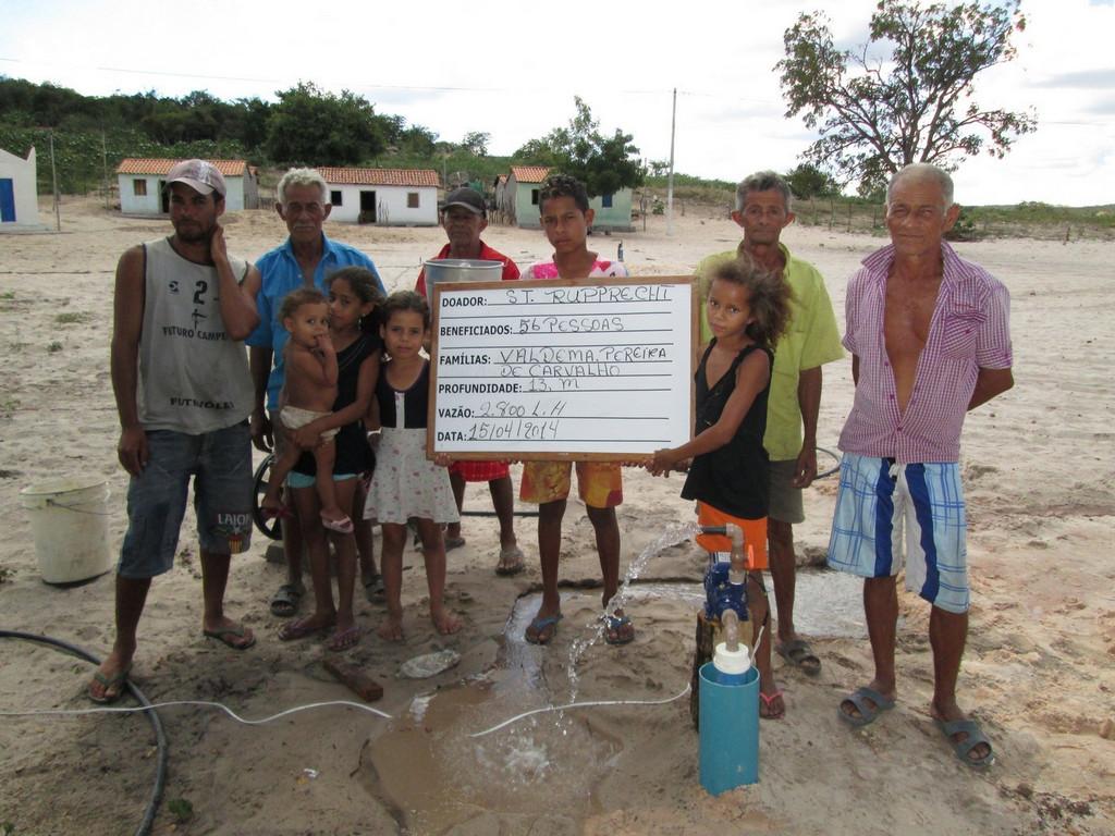 2014-04-15 Bahia - Image 1