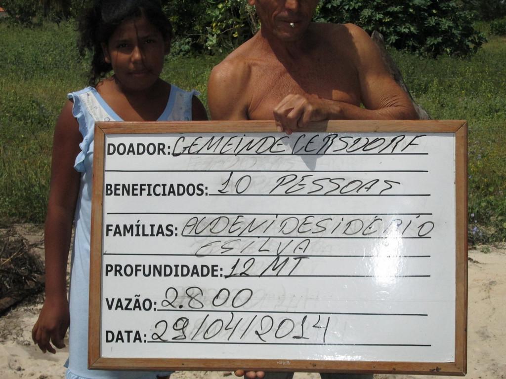 2014-04-29 Bahia - Image 1