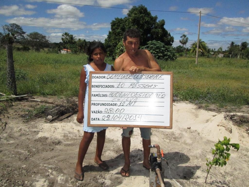 2014-04-29 Bahia - Image 2