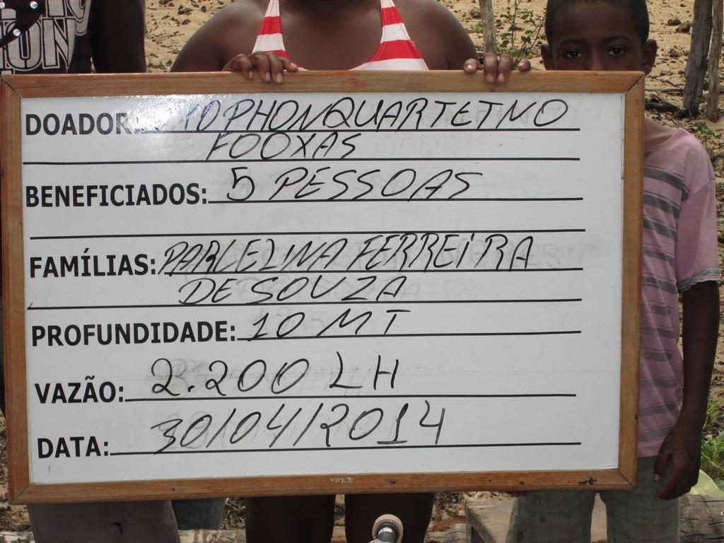 2014-04-30 Bahia - Image 1