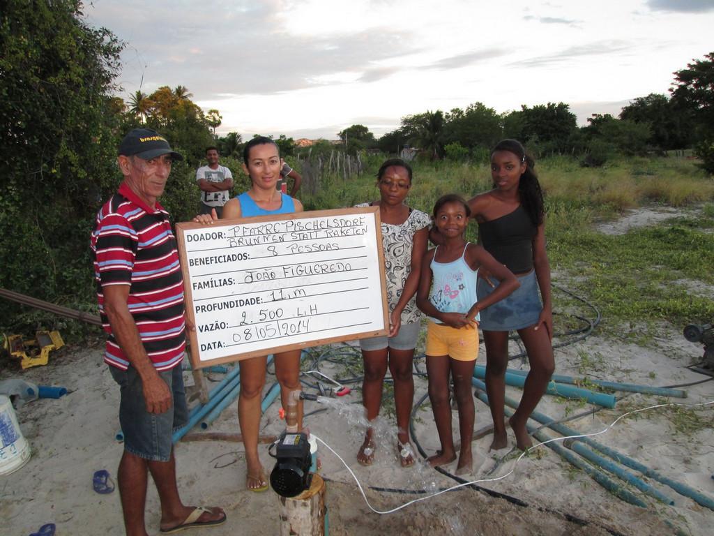 2014-05-08 Bahia - Image 2