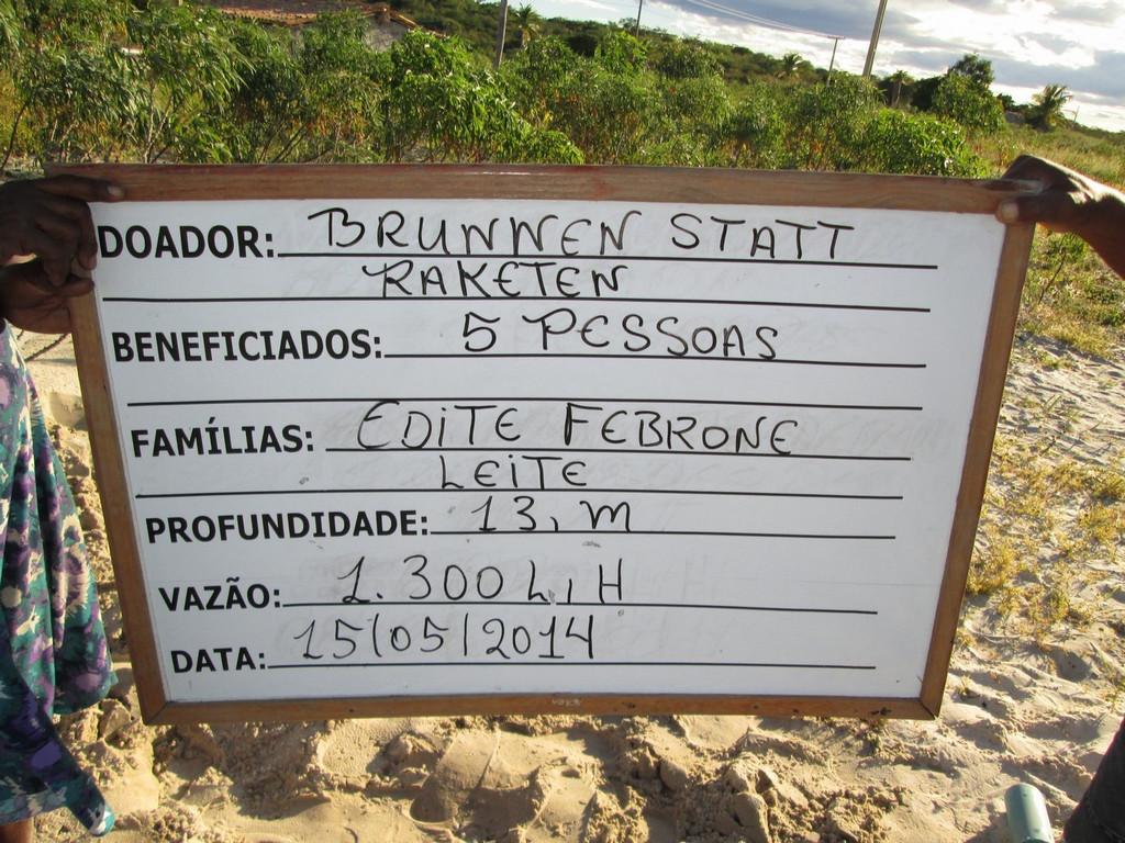2014-05-15 Bahia - Image 1