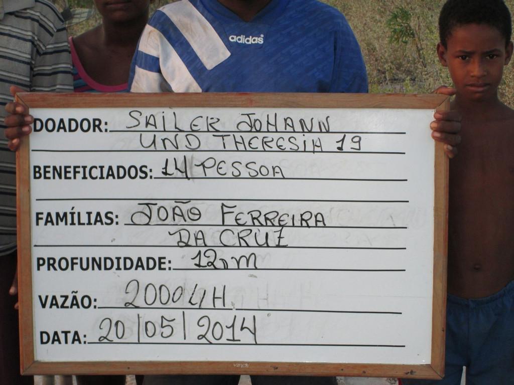 2014-05-20 Bahia - Image 1