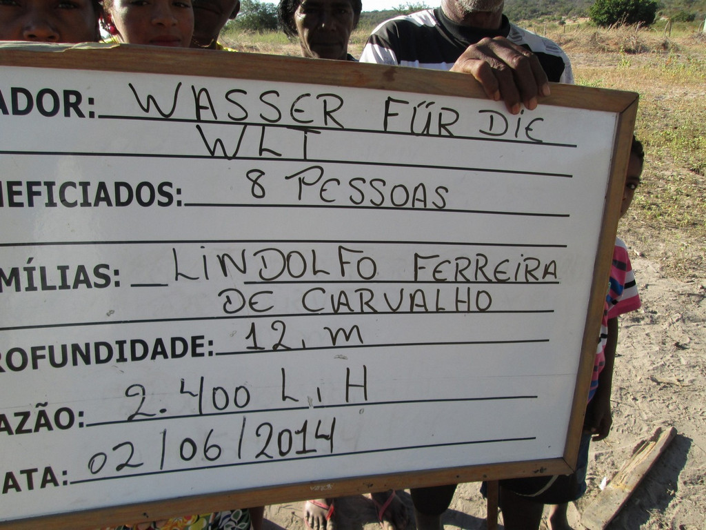 2014-06-02 Bahia - Image 1