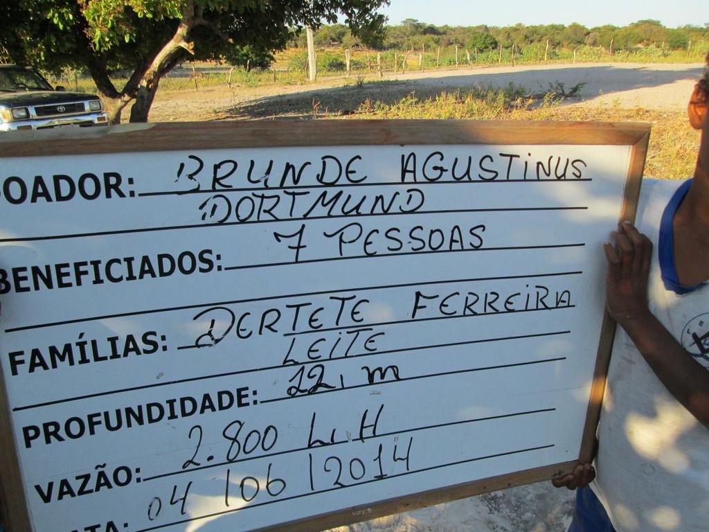 2014-06-04 Bahia - Image 1