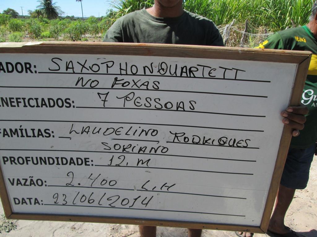 2014-06-23 Bahia - Image 1