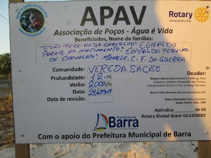 2014-09-29 Bahia - Image 2