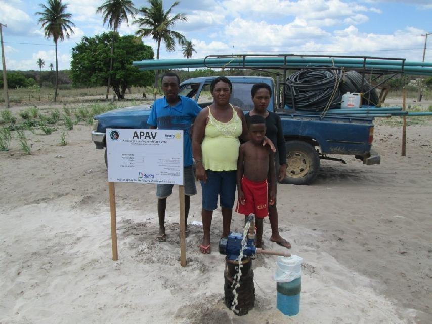 2014-09-30 Bahia - Image 1