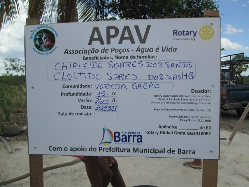 2014-09-30 Bahia - Image 2
