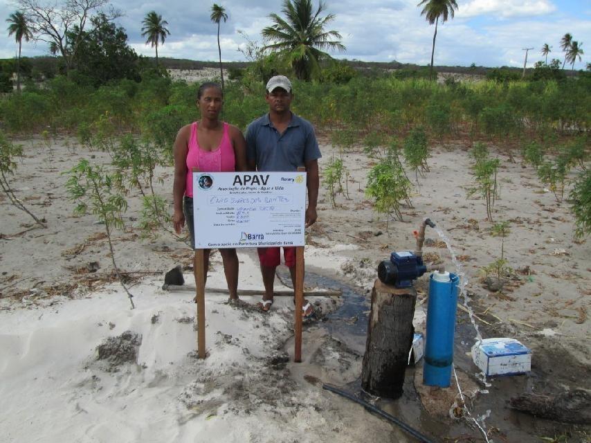 2014-10-01 Bahia - Image 1