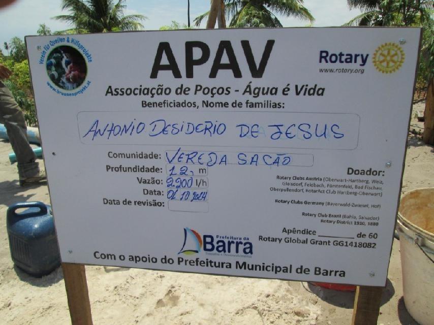 2014-10-01 Bahia - Image 2
