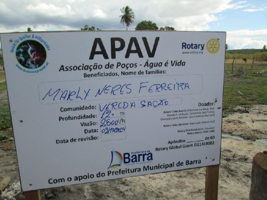 2014-10-02 Bahia - Image 1