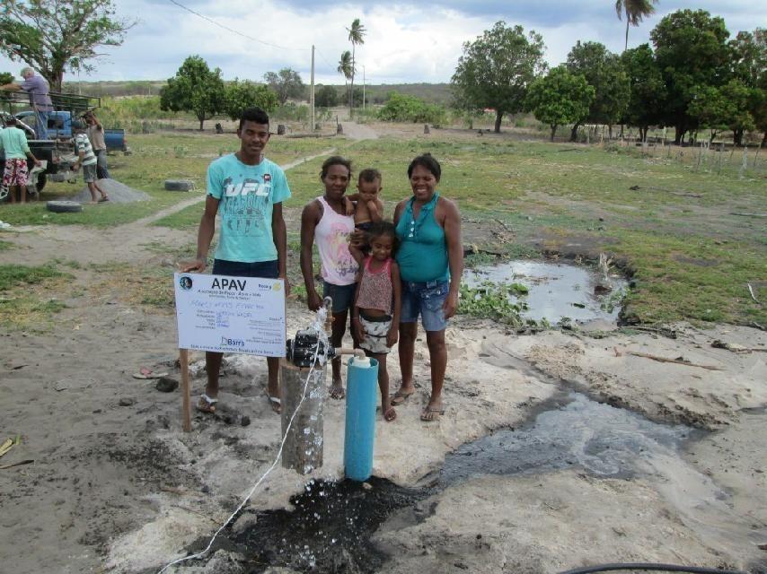 2014-10-02 Bahia - Image 2