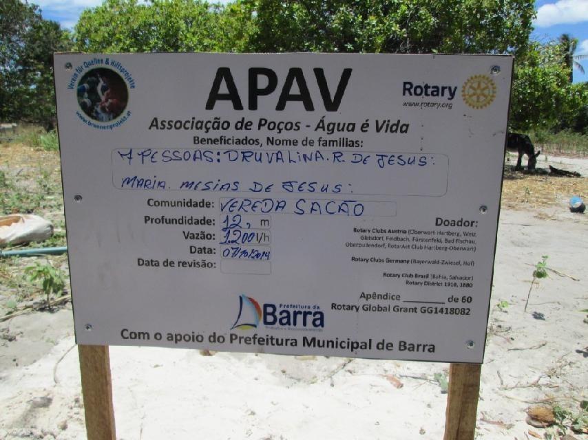 2014-10-07 Bahia - Image 2