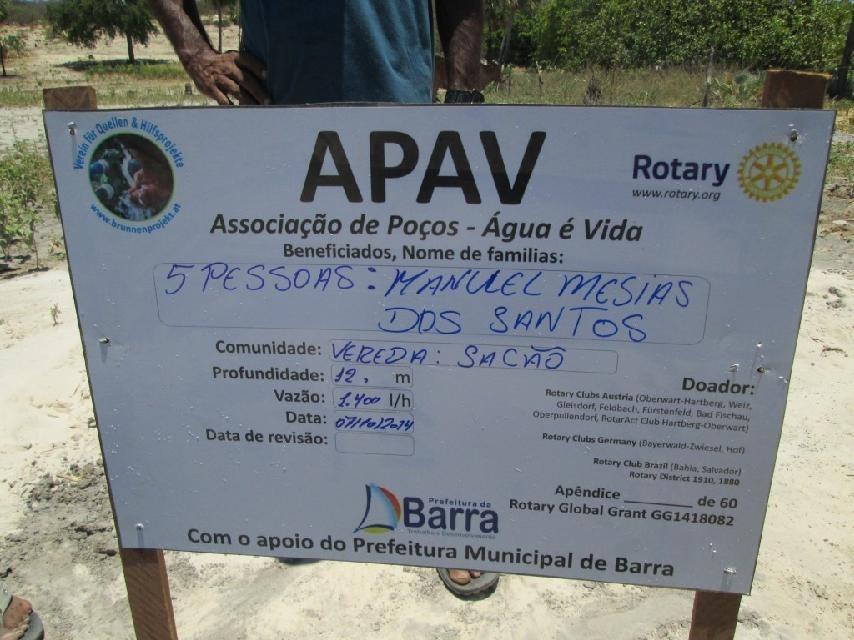 2014-10-07 Bahia - Image 1
