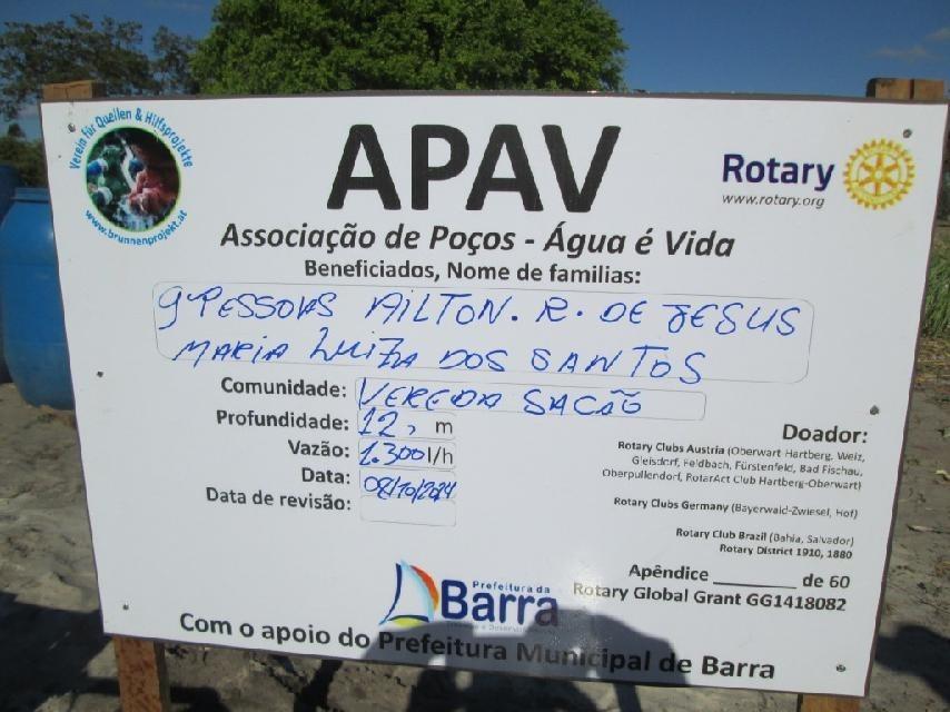 2014-10-08 Bahia - Image 1